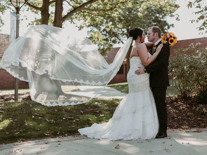 Tmx 1525369919 C074b4afc943db9b 1525369919 D822c9c0a031b702 1525369918902 8 Wedding Review Ima Rootstown, Ohio wedding venue