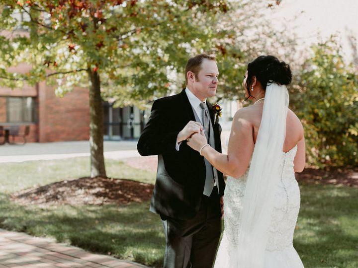 Tmx 1525369941 9691dae783676d17 1525369940 7998a50289c04c1b 1525369939951 9 Wedding Review Ima Rootstown, Ohio wedding venue