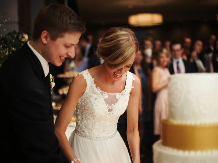 Tmx Img 5898 51 779126 1562617576 Rootstown, Ohio wedding venue