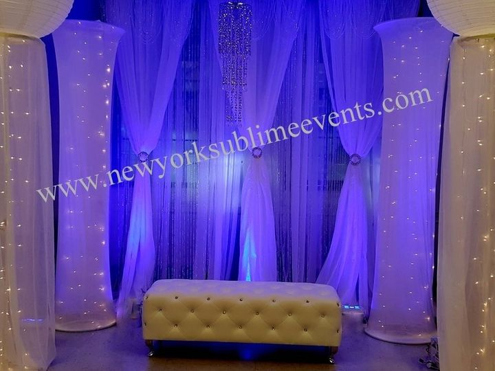 Tmx 1505754313253 20170219 161905 Origorig Middle Village wedding rental