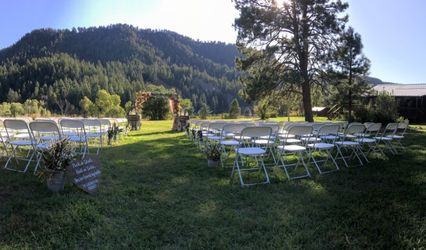 Paradise Ranch Events 1