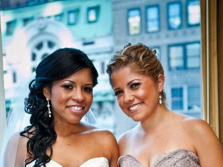 Tmx 1357399188191 13287037377599313661241561213o Nesconset wedding beauty