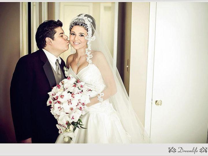 Tmx 1366134556140 64433532468423461080599197839n Nesconset wedding beauty