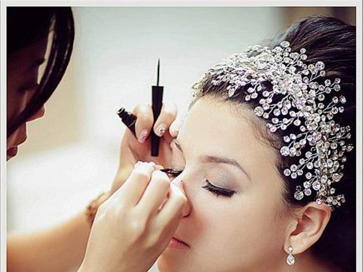 Tmx 1366134560129 1646035324683267944232097898337n Nesconset wedding beauty