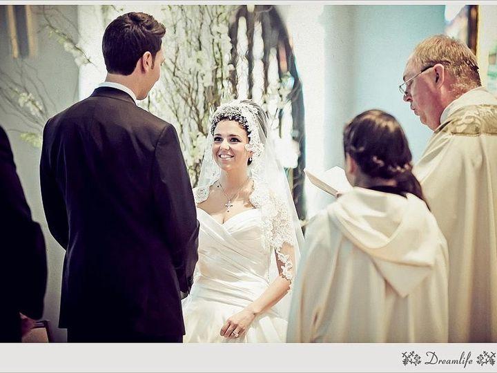 Tmx 1366134575160 561892532468043461118961333727n Nesconset wedding beauty