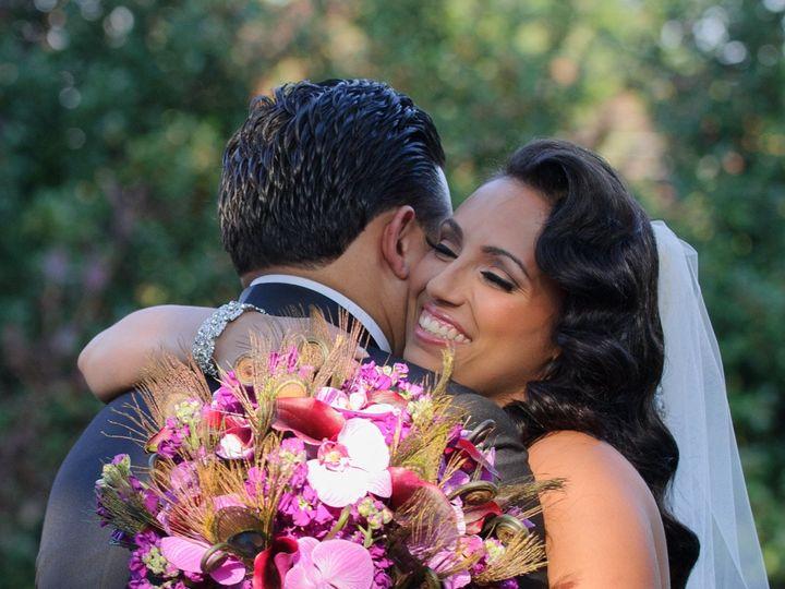 Tmx 1371228162540 Henry Rivera Photography 281 Nesconset wedding beauty