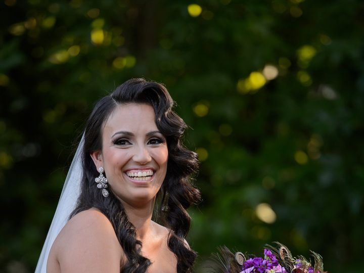 Tmx 1371228171966 Henry Rivera Photography 285 Nesconset wedding beauty