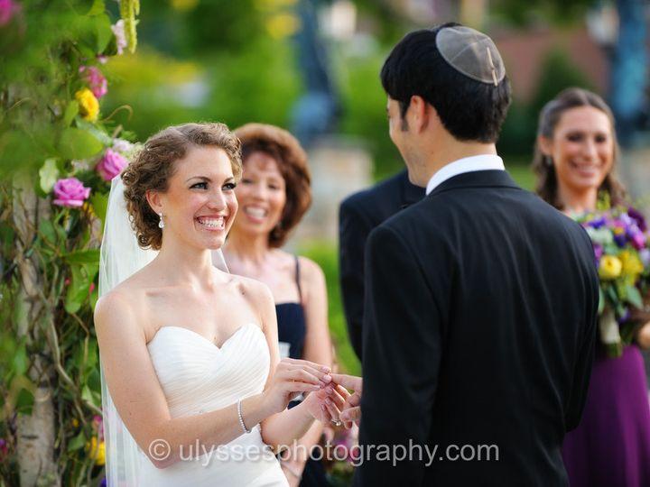 Tmx 1371228384317 Caitlinw400 Nesconset wedding beauty
