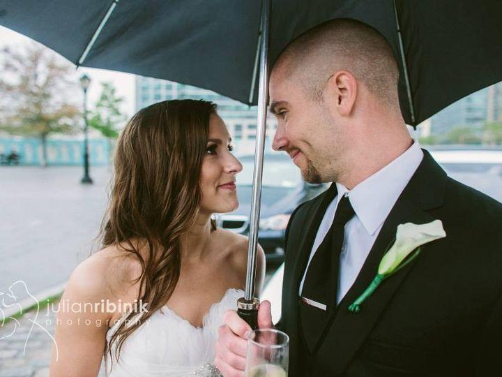 Tmx 1403470682935 10390230101529820325930185497034615512369109n Nesconset wedding beauty