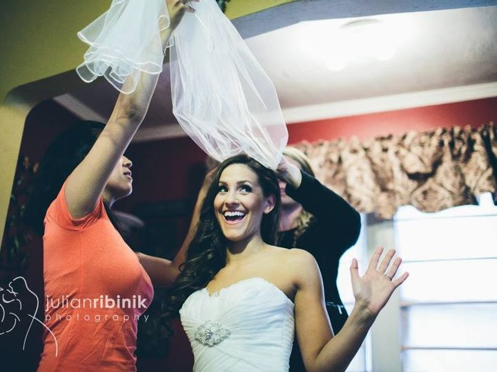 Tmx 1403470711131 10313758101529757527480186938231972061240307n Nesconset wedding beauty