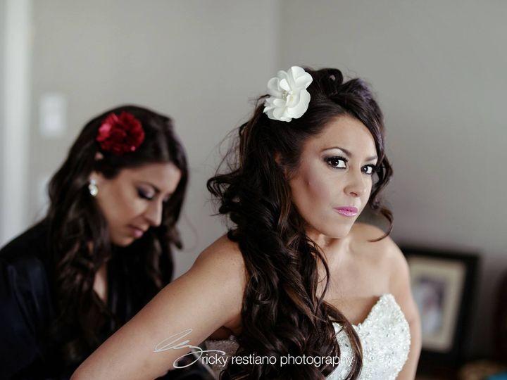 Tmx 1403470713943 102870216392382994897278478909362511010691o Nesconset wedding beauty