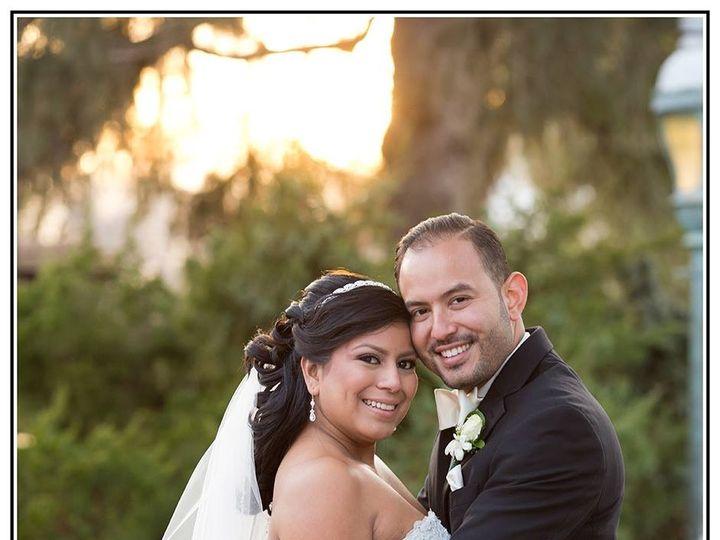 Tmx 1403470768122 1658724101520303617519391384983313o Nesconset wedding beauty