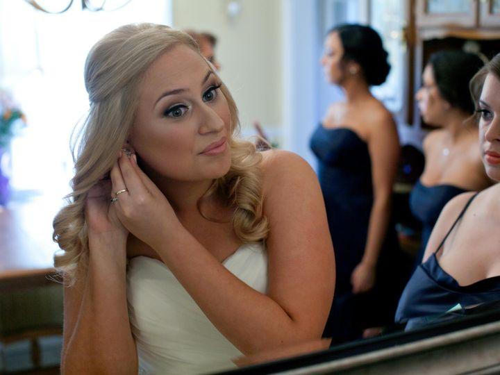 Tmx 1403470776989 151916110101199161572667846049634o Nesconset wedding beauty