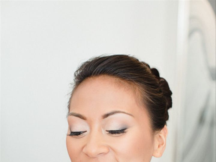Tmx 1424268613707 Carmensantorelliphotography 42 Nesconset wedding beauty