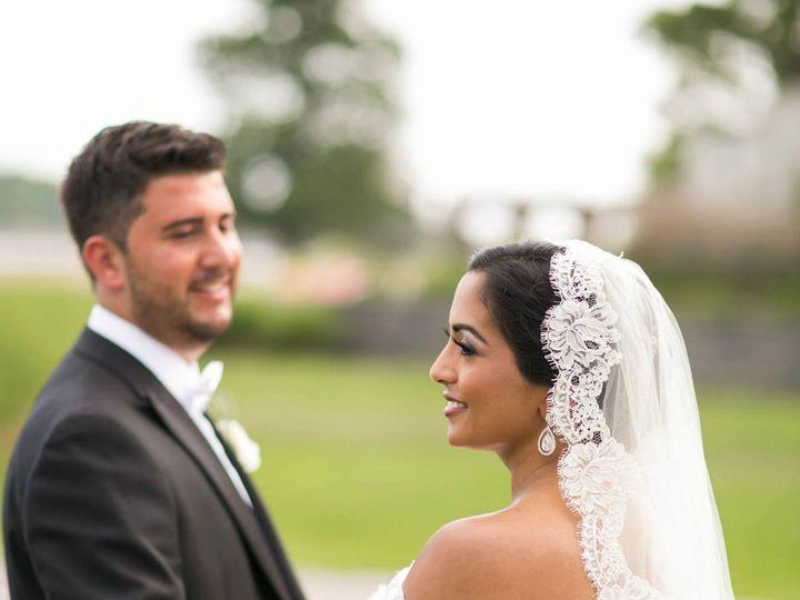 Tmx 1446831587735 1103782014486653654617878401075455413875123o Nesconset wedding beauty