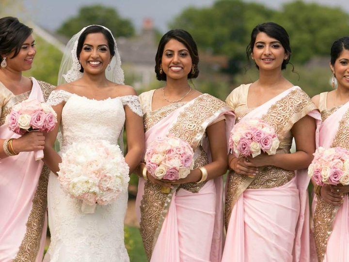 Tmx 1446831632901 1180733514486653687951206549010465217553568o Nesconset wedding beauty