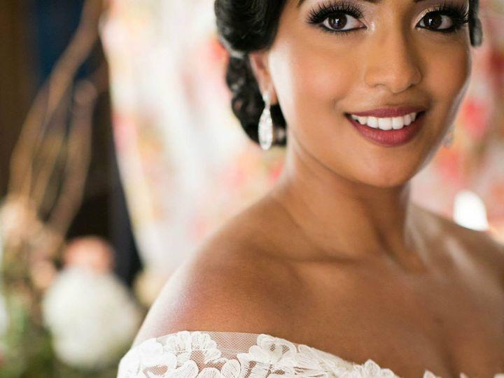 Tmx 1446831642372 1183472914486657954617445525945638206011935o Nesconset wedding beauty