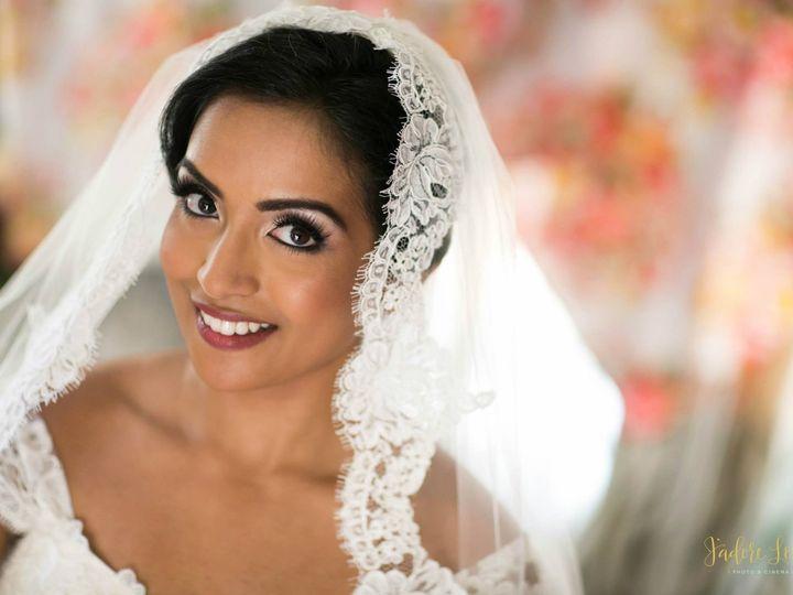 Tmx 1446831662889 1187220914486657887950782961723835622006378o Nesconset wedding beauty