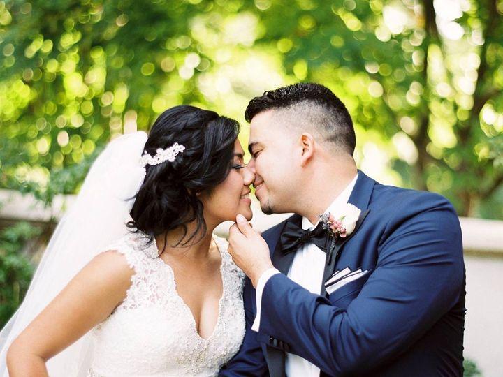 Tmx 1446831673016 1211997310102069557058137736676045496486040o Nesconset wedding beauty