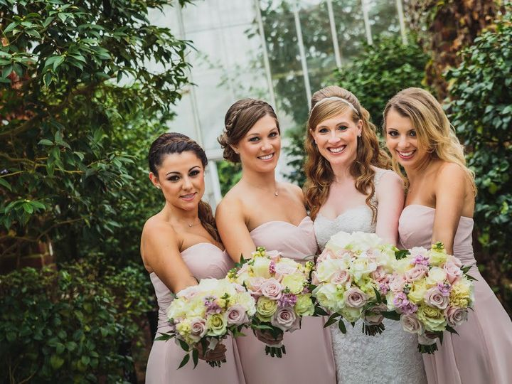 Tmx 1446831756208 Katekerly Nesconset wedding beauty