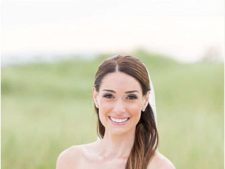 Tmx 1446831765163 Samelevine2 Nesconset wedding beauty
