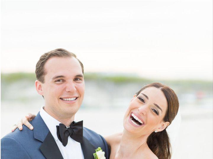 Tmx 1446831772395 Samlevine Nesconset wedding beauty