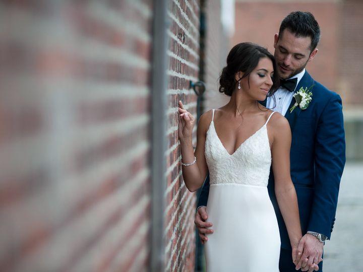 Tmx 41056720 10160944636135486 3772274285792460800 O 51 200226 Nesconset wedding beauty