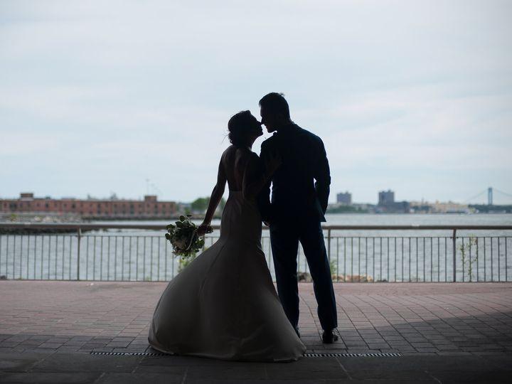 Tmx 41124512 10160944635280486 5976899840850788352 O 51 200226 Nesconset wedding beauty