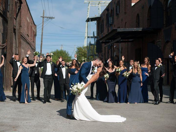 Tmx 41147354 10160944636155486 7359249367309484032 O 51 200226 Nesconset wedding beauty