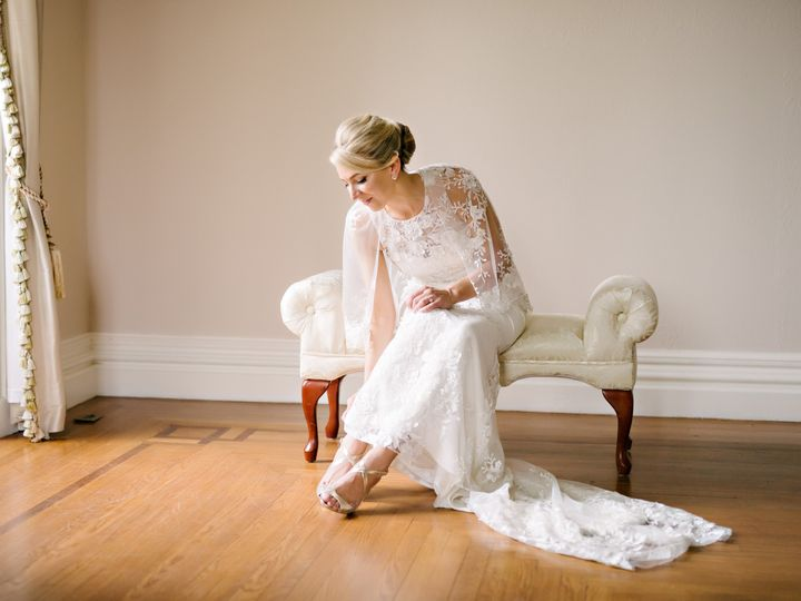 Tmx Lizandmatt0137 51 200226 Nesconset wedding beauty