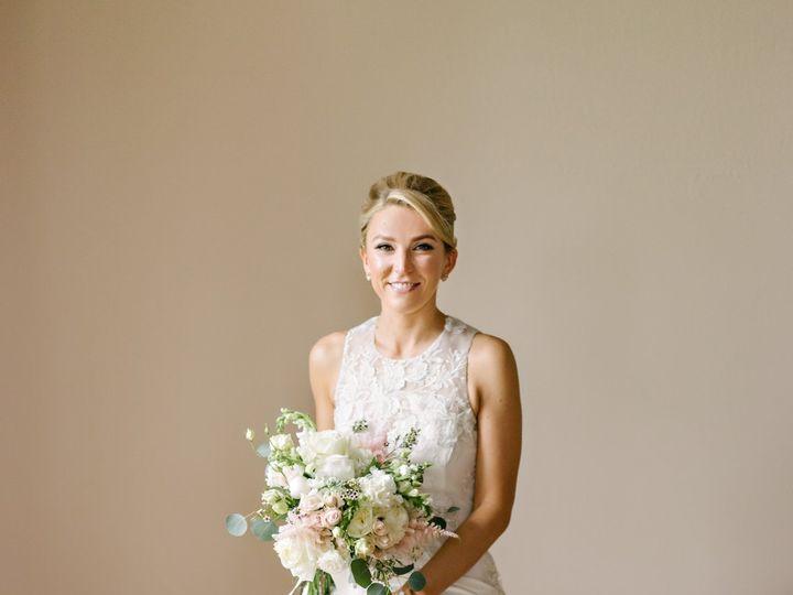 Tmx Lizandmatt0153 51 200226 Nesconset wedding beauty