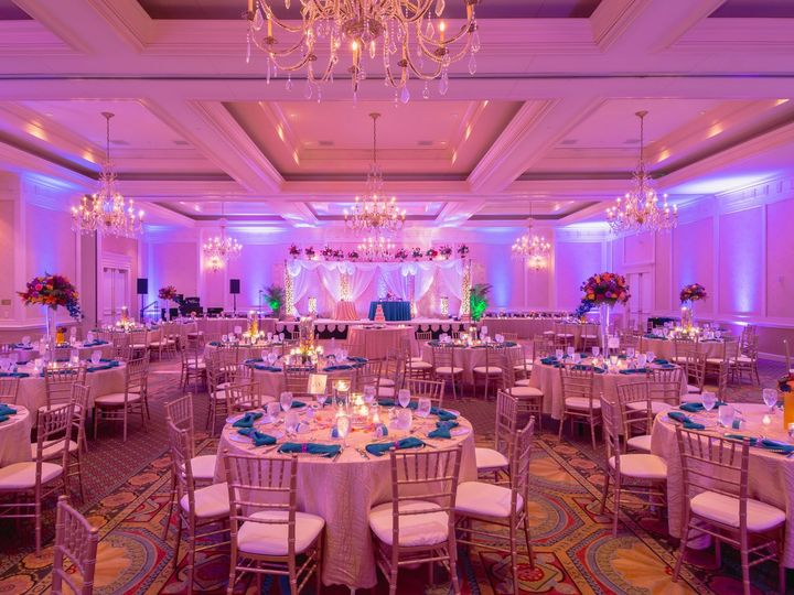 Tmx 20150516 Dalay Hilton At Easton 0001 51 610226 157929586982369 Columbus, OH wedding planner