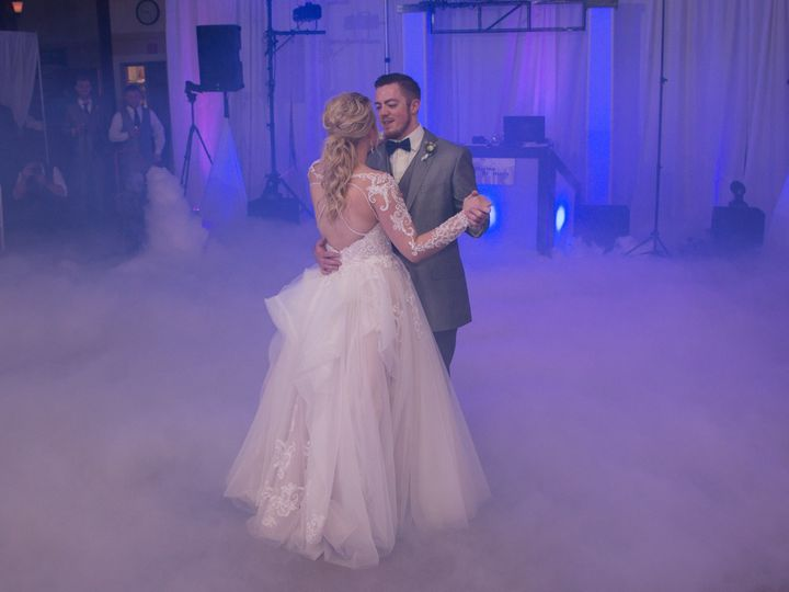 Tmx 5summit3 Firstdance 15 51 610226 157930889784385 Columbus, OH wedding planner