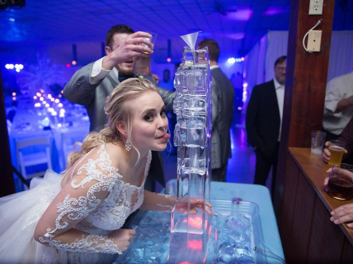 Tmx 5summit7 Icesculpture 5 51 610226 157929586120030 Columbus, OH wedding planner