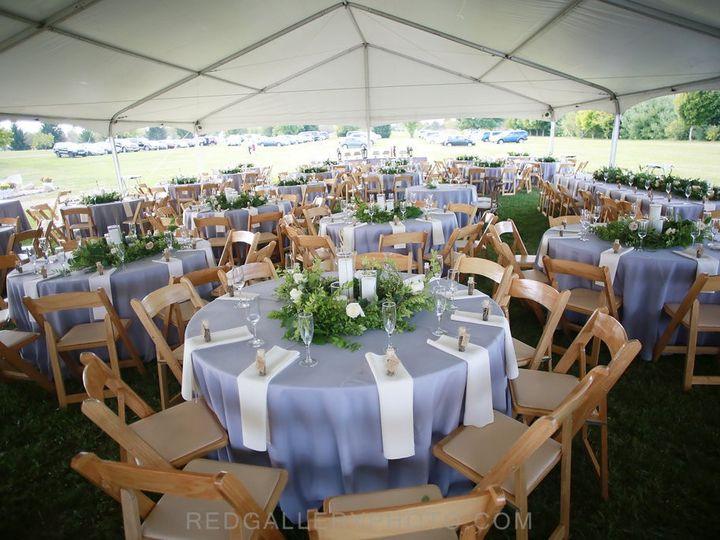 Tmx Chelsieandkyle188 51 610226 157929587270389 Columbus, OH wedding planner