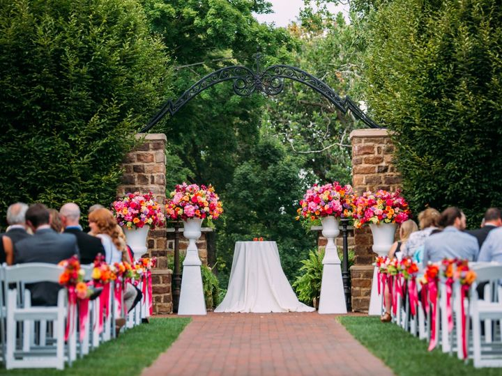 Tmx Wedding 148 51 610226 157930865014250 Columbus, OH wedding planner