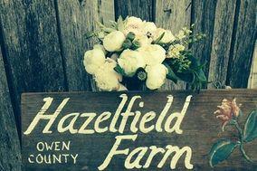 Hazelfield farm