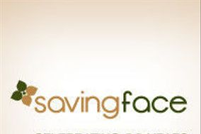 Saving Face of Central Fl Inc