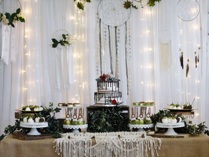 Tmx 13 51 301226 V1 Madison, NJ wedding planner
