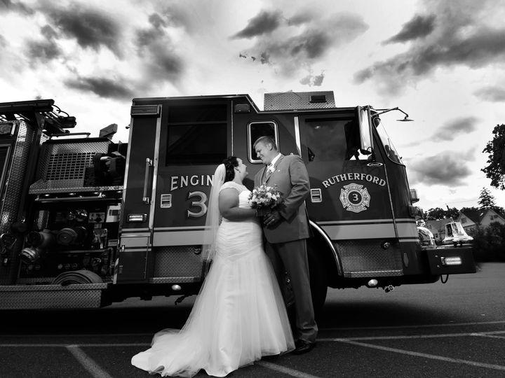 Tmx 33 1 51 301226 V1 Madison, NJ wedding planner