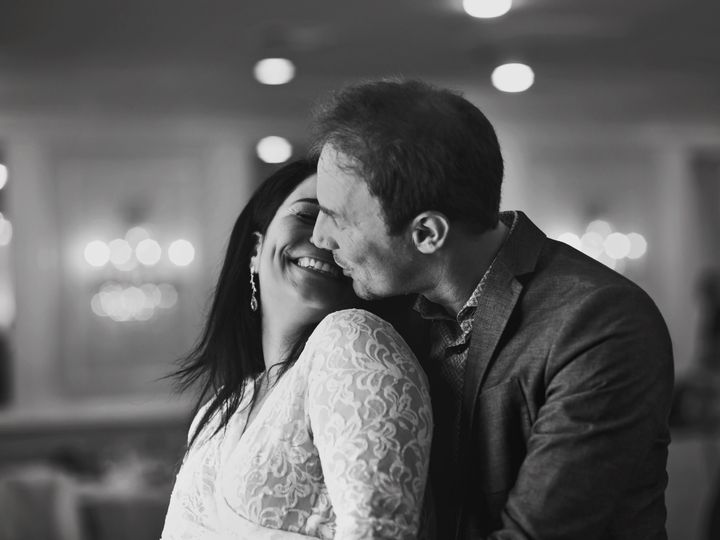 Tmx 3 51 301226 V2 Madison, NJ wedding planner