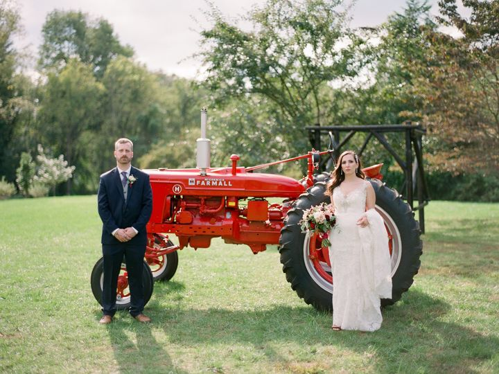 Tmx Brittany Andrew Wedding 1857 51 301226 V1 Madison, NJ wedding planner