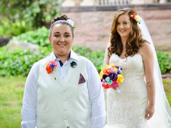 Tmx D7k 5665 51 301226 Madison, NJ wedding planner