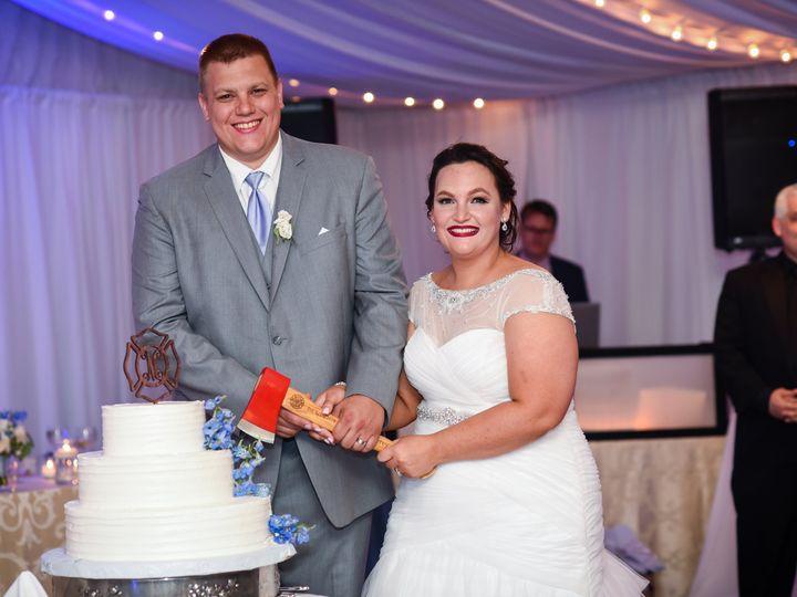 Tmx Dsc 3520 51 301226 Madison, NJ wedding planner