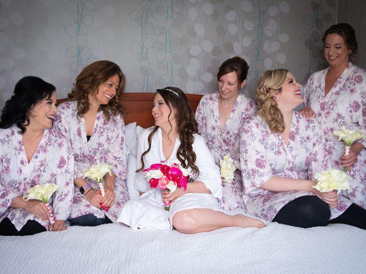 Tmx Ljdjs 46 51 301226 Madison, NJ wedding planner