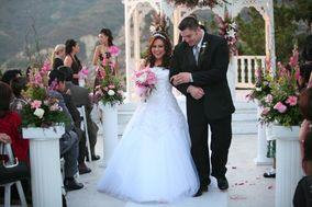Exquisite Wedding Planners