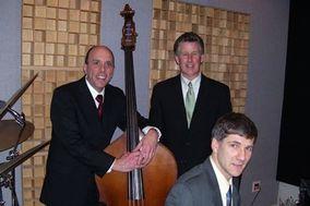 Jim Scianna Trio