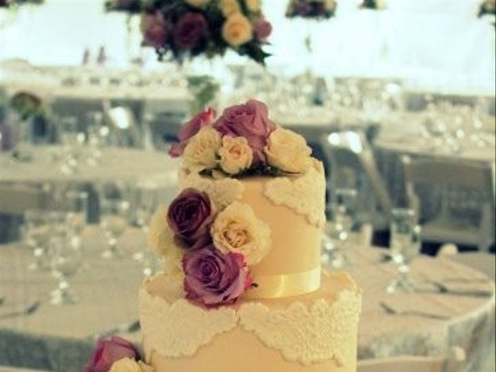 Tmx 1376332155780 1681010151322571513664393782372n Fresno, CA wedding cake