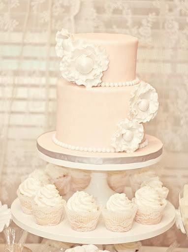 Tmx 1376332215506 408104101505536368386641619029323n Fresno, CA wedding cake