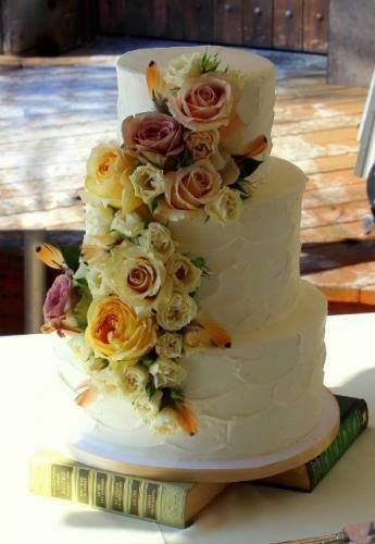 Tmx 1376332245427 970791101517749163286641222336710n Fresno, CA wedding cake